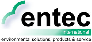 Environmental solutions, products & service