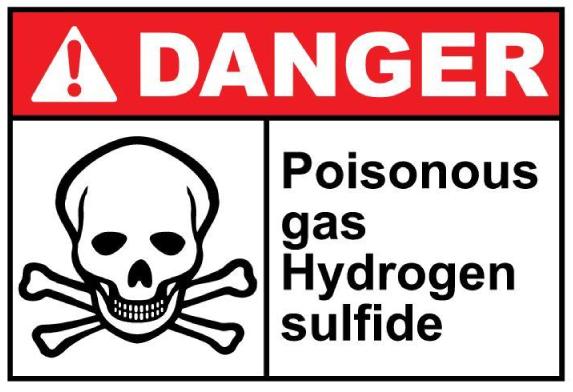 Vergiftigingstabel-H2S-link