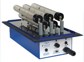 Klik hier voor ENTEC® Plasma / Ionisatie